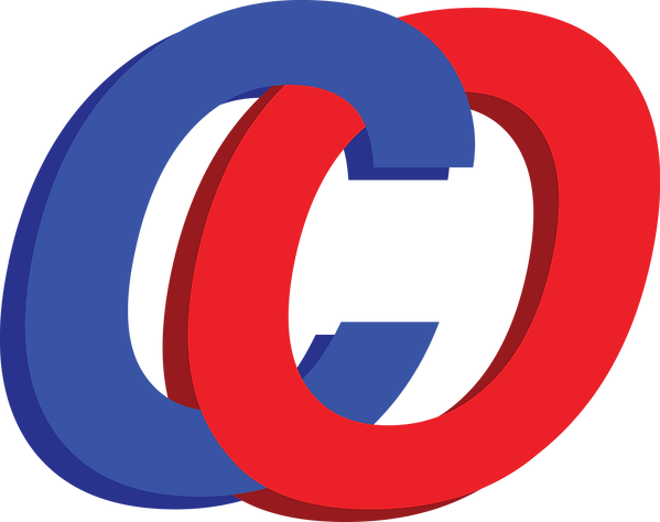 co icon 2.png