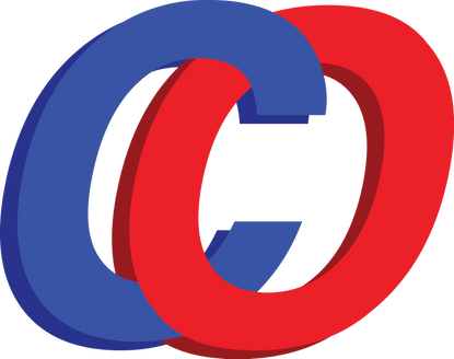 CO is a laboratory for more effective and democratic collaborations