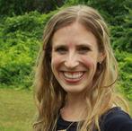 Amy Anenberg