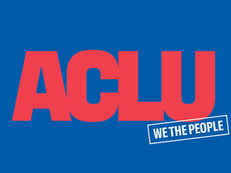 Management Insight from the ACLU: Making Smart Investments In Capacity