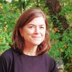 Mary Wissemann