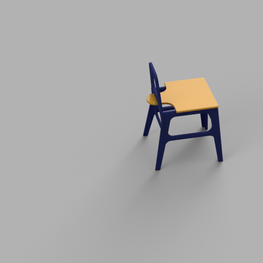 unsquare_chair_2017-Jul-19_05-17-33PM-000_CustomizedView21481087885.png