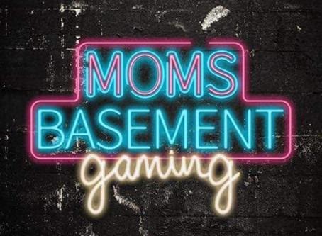 MBG's Most Anticipated Games