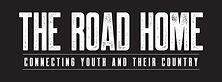 Road_Home_Logo_INV_FB.jpg