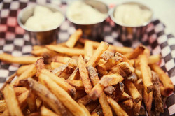 Frites-Le-Rond-Point