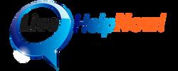 LiveHelpNow LLC