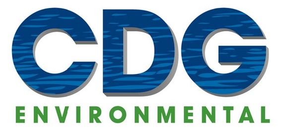 CDG Environmental LLC