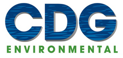 CDG Environmental LLC