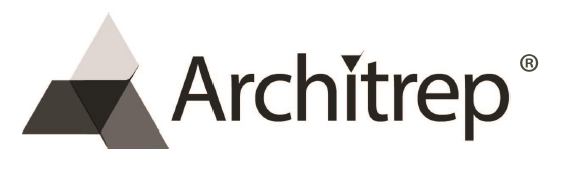 Architrep LLC