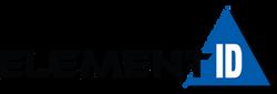 Element ID, Inc.