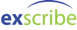 Exscribe, Inc.