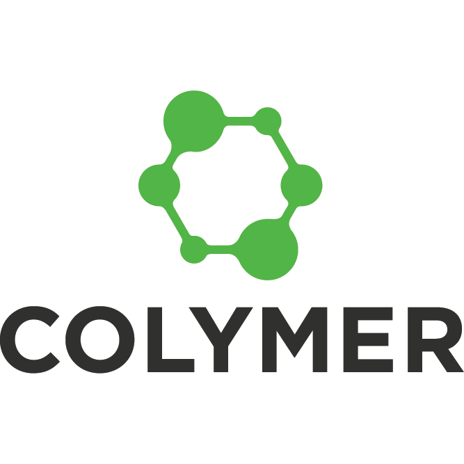 Colymer Industries LLC