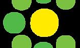 4Color_Cerora_Logo-TransparentBackground