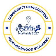 Community Development & Neighborhood Bra
