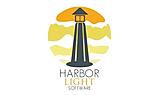 harbor-light-software-logo.png