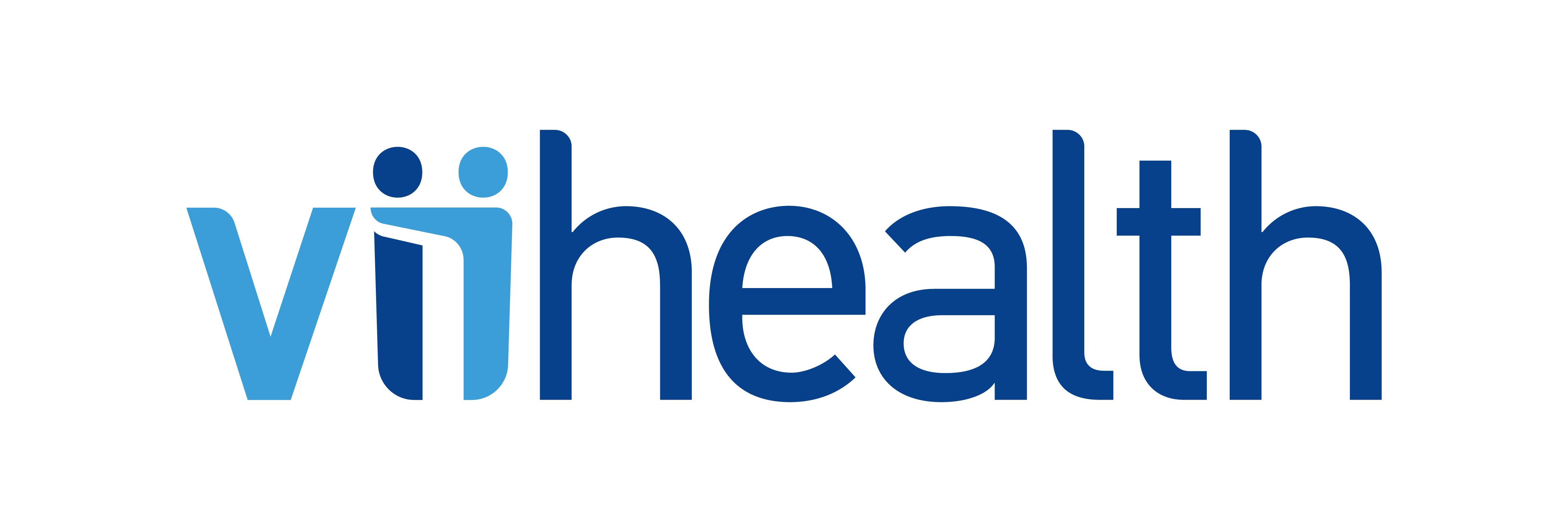 ViiHealth, Inc.