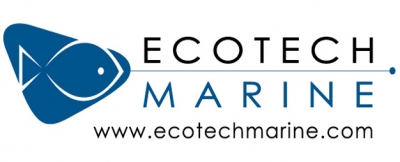 EcoTech Marine, Inc.