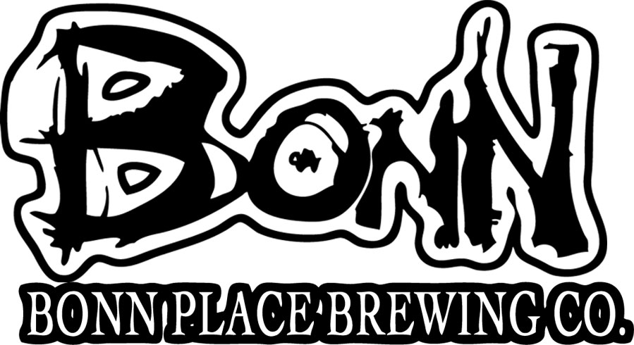 Bonn Place Brewing Co.