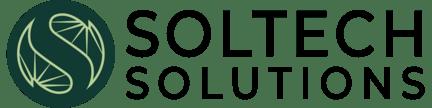 Full-Color-Green-Logo-400 (1).png