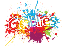 goblies-logo-trans2.png
