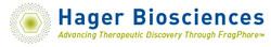 Hager Biosciences LLC