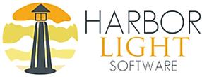 harbor-light-logo (2).png