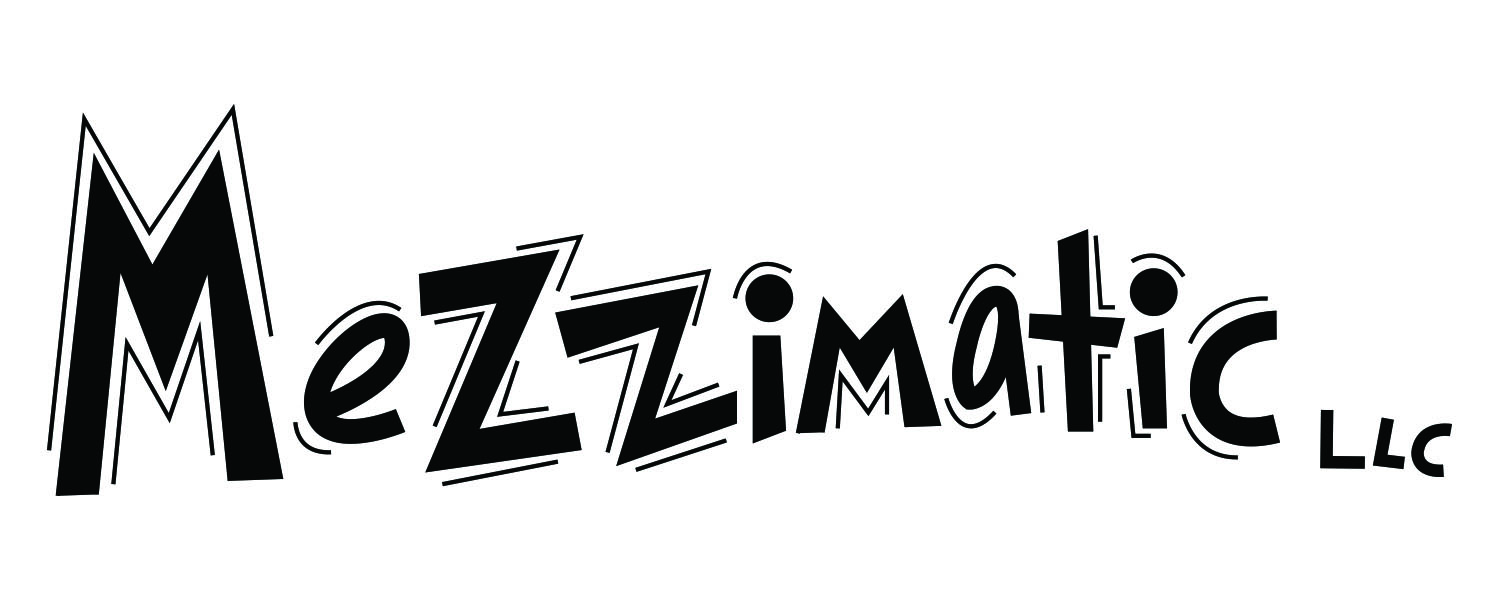 Mezzimatic LLC