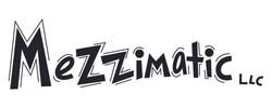 Mezzimatic LLC
