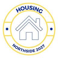 Housing Committee - Website  - Copy.jpg