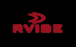 rVibe LLC