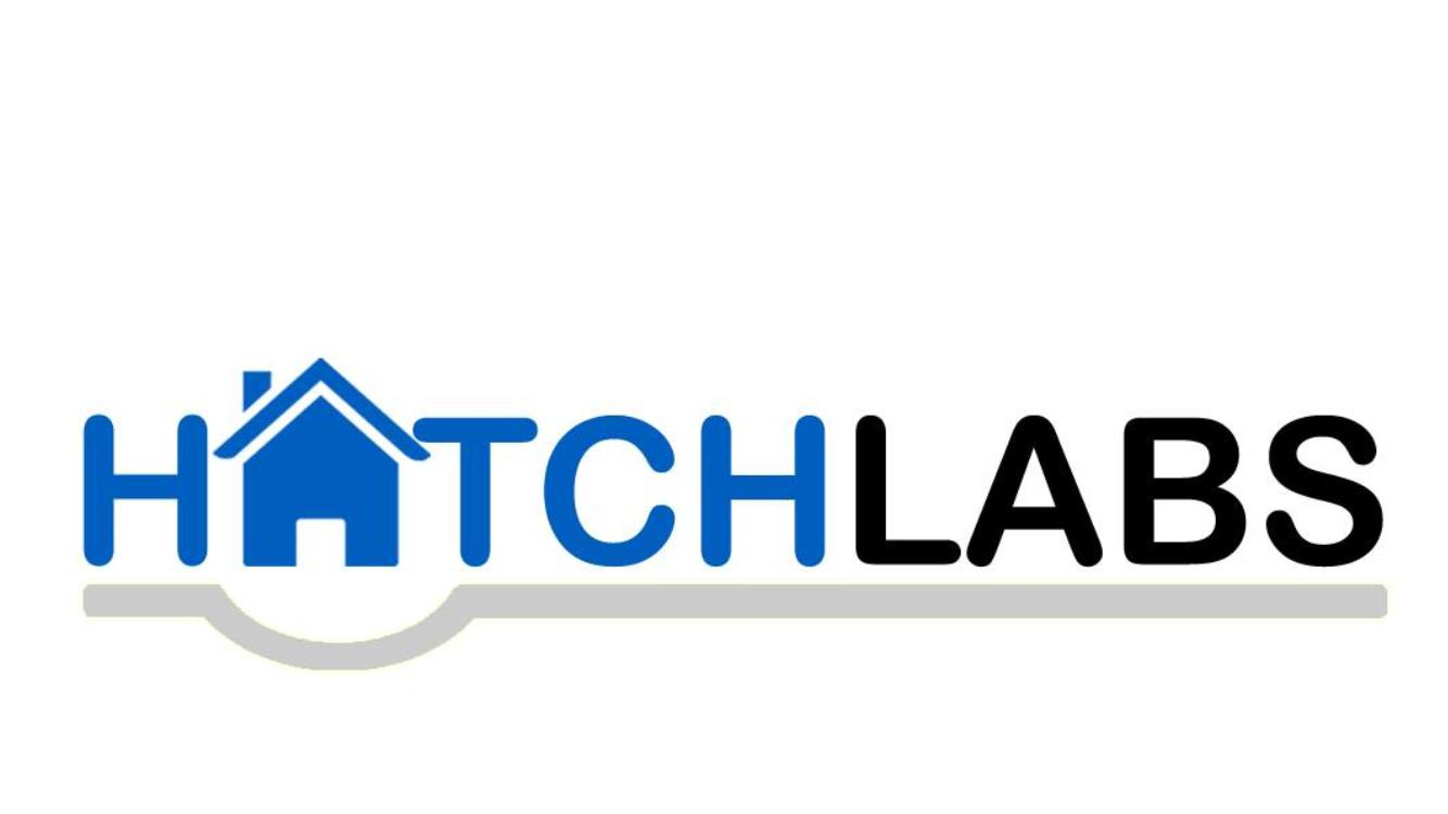Hatch Labs LLC