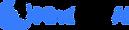 Mind-Cart-AI-logo.webp