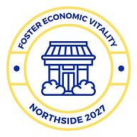 Foster Economic Vitality- Website  - Cop
