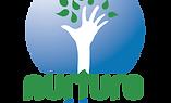 NC-Logo-360-white.png