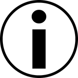 sign-icon-symbol-desk-symbols-info-infor