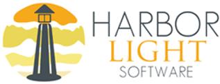 harbor-light-logo.png
