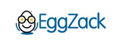 EggZack, Inc.