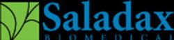 Saladax Biomedical, Inc.