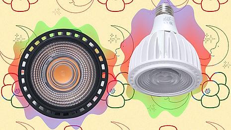 grow-lights-v1.jpg