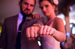Sarah & Chris, Wedding Photography