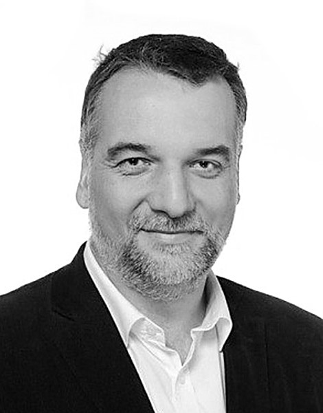 Petr Fedor