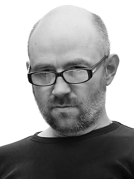 Marek Peška