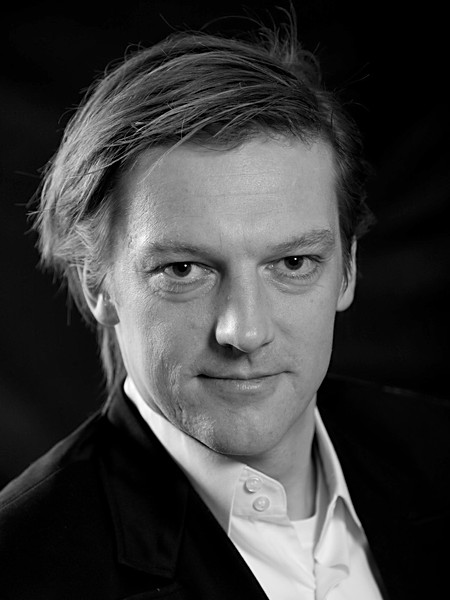 Markus P. Swittalek