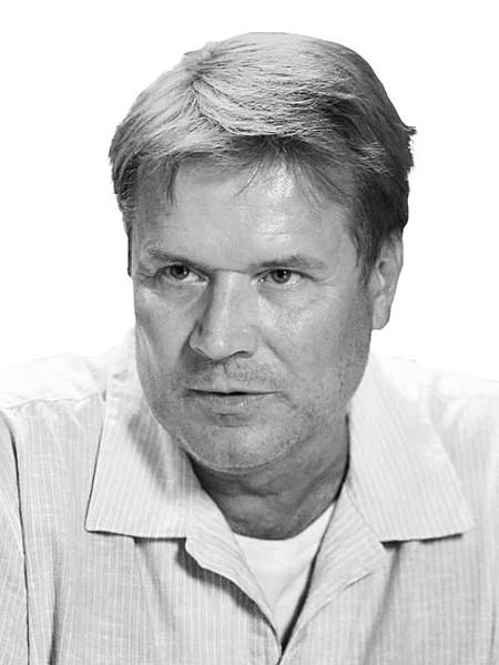 Petr Kroupa
