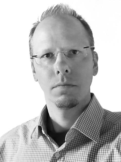 Patrick Schicht