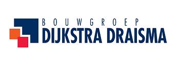 Bouwgroep Dijkstra Draisma.png