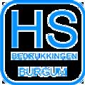 hs_bedrukkingen_klein.png