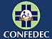 Confedec.png
