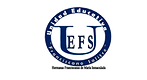 8.- U.E. FRANSISCANO DE SALITRE.png