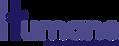 Logo_Instituto_Humane_Mesa de trabajo 1.